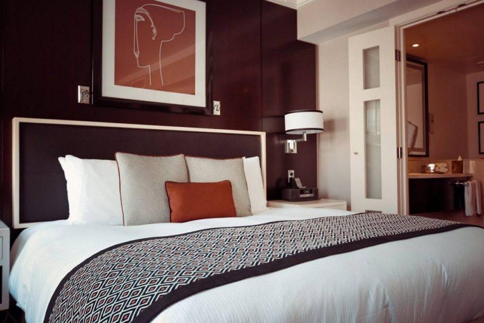 9 Deret Spring Bed Bagus Tapi Murah yang Ada di Jakarta