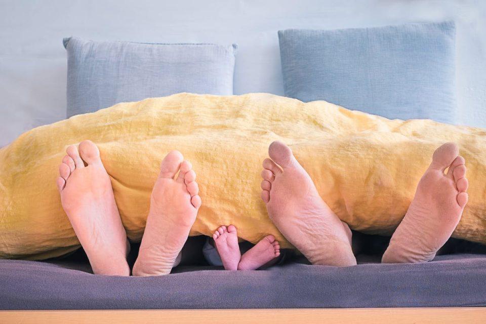 Inilah 3 Manfaat Tidur di Springbed yang Nyaman
