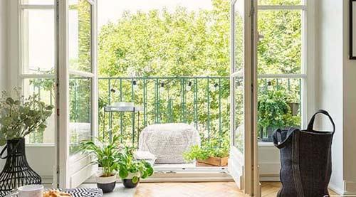balkon-rumah