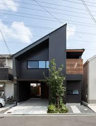rumah hitam