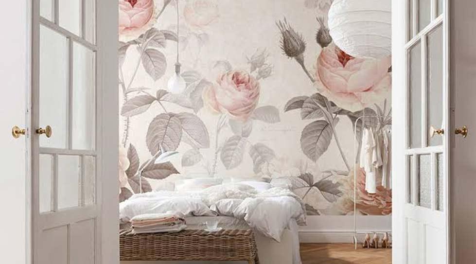 wallpaper-kamar