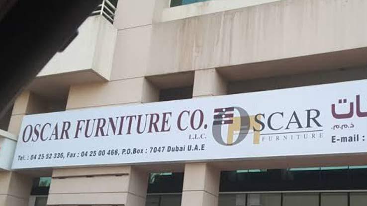oscar-furniture2