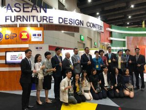 asean furniture