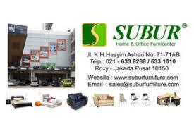 subur furniture
