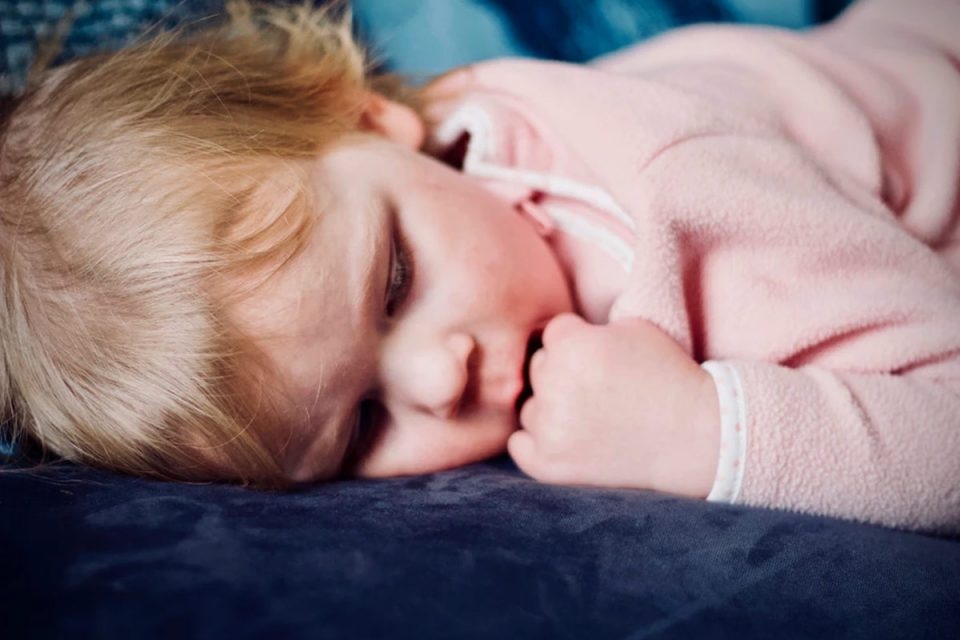 Tempat Tidur Anak Terbaik? Ini 5 Pilihannya