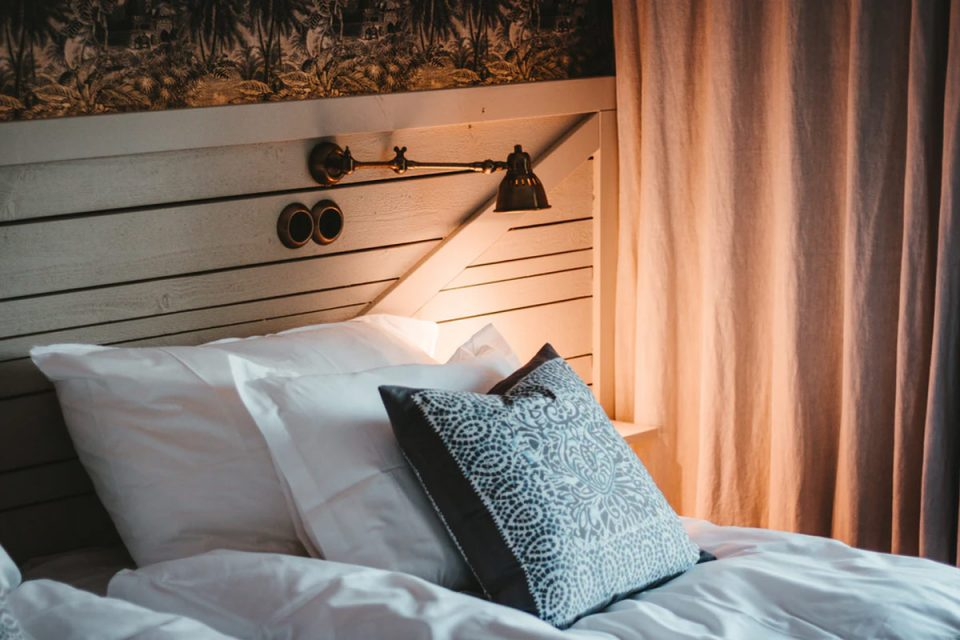 Ternyata Ini, 7 Daftar Harga Tempat Tidur Minimalis